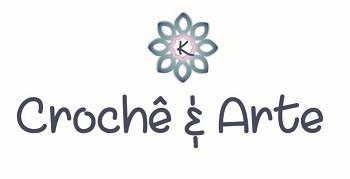 k-croche-arte